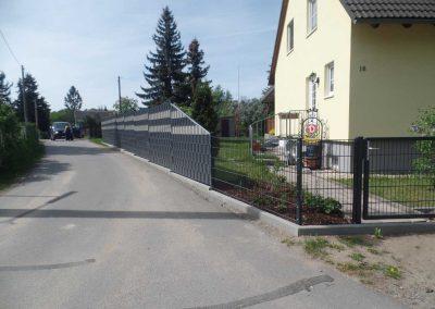 zaunsysteme-faniq-sichtschutz-bild-007.jpg