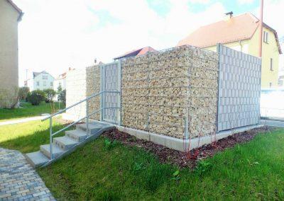 zaunsysteme-faniq-sichtschutz-bild-010.jpg